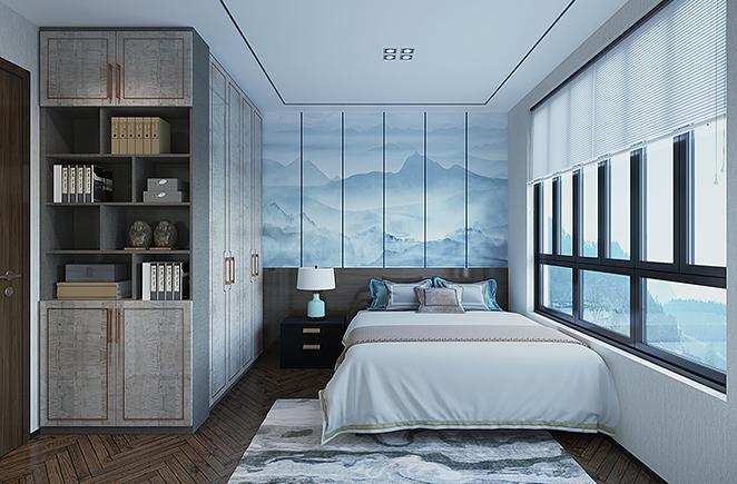 顶固帕特农系列∣古典文明融入时尚家装,打造高雅奢华的生活空间