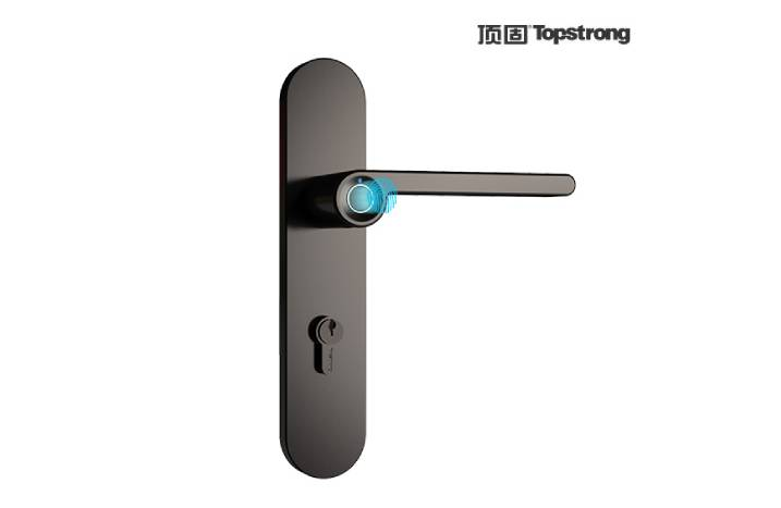 ND1001/NL100室内智能指纹锁